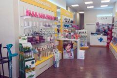farmacia-mora-san-sebastian-de-la-gomera-1