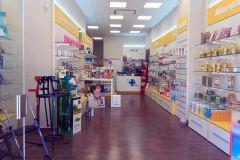 farmacia-mora-san-sebastian-de-la-gomera-2