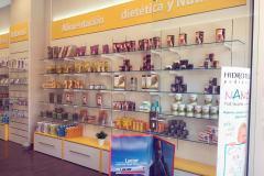 farmacia-mora-san-sebastian-de-la-gomera-3
