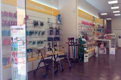 farmacia-mora-san-sebastian-de-la-gomera-4