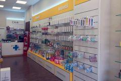 farmacia-mora-san-sebastian-de-la-gomera-5