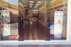 farmacia-mora-san-sebastian-de-la-gomera-6