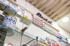 farmacia-hierbabuena-madrid-1