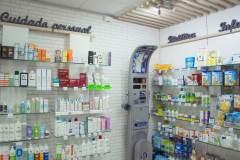 farmacia-hierbabuena-madrid-4