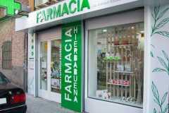 farmacia-hierbabuena-madrid-5