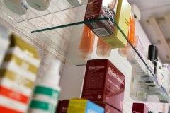 farmacia-hierbabuena-madrid-6