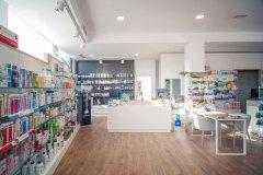 farmacia-ldo-martinez-mateo-orihuela-1