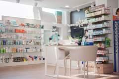 farmacia-ldo-martinez-mateo-orihuela-5