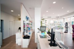 farmacia-ldo-martinez-mateo-orihuela-6