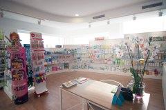 farmacia-ldo-martinez-mateo-orihuela-7