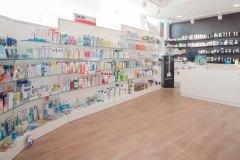 farmacia-ldo-martinez-mateo-orihuela-8