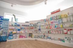 farmacia-ldo-martinez-mateo-orihuela-9