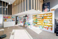 farmacia-olondris-rengel-donosti-1