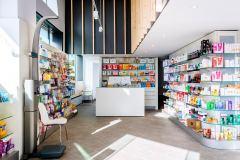 farmacia-olondris-rengel-donosti-5