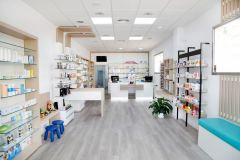 farmacia-veneziola-la-manga-del-mar-menor-1