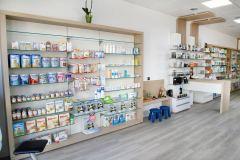 farmacia-veneziola-la-manga-del-mar-menor-2