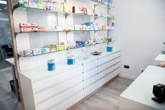 farmacia-veneziola-la-manga-del-mar-menor-3