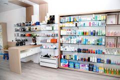 farmacia-veneziola-la-manga-del-mar-menor-5