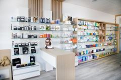 farmacia-veneziola-la-manga-del-mar-menor-6