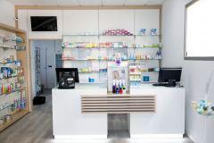 farmacia-veneziola-la-manga-del-mar-menor-8