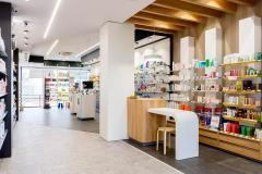 mobiliario-farmacia-lda-m-jose-garcia-agundez-1