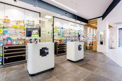 mobiliario-farmacia-lda-m-jose-garcia-agundez-2