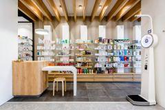 mobiliario-farmacia-lda-m-jose-garcia-agundez-3