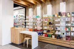 mobiliario-farmacia-lda-m-jose-garcia-agundez-5
