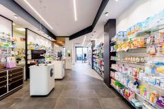 mobiliario-farmacia-lda-m-jose-garcia-agundez-7