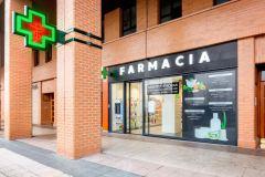 mobiliario-farmacia-lda-m-jose-garcia-agundez-9