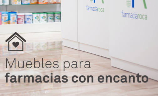 farmacias-con-encanto
